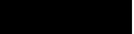 長岡美容専門学校 ロゴ
